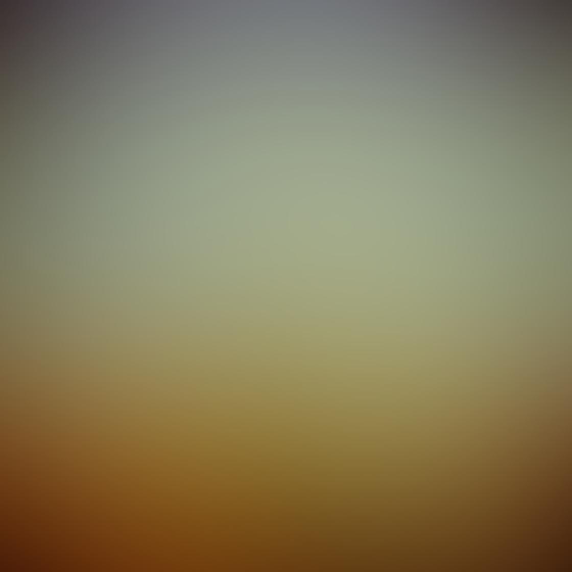 iPhone Photos Negative Space 25