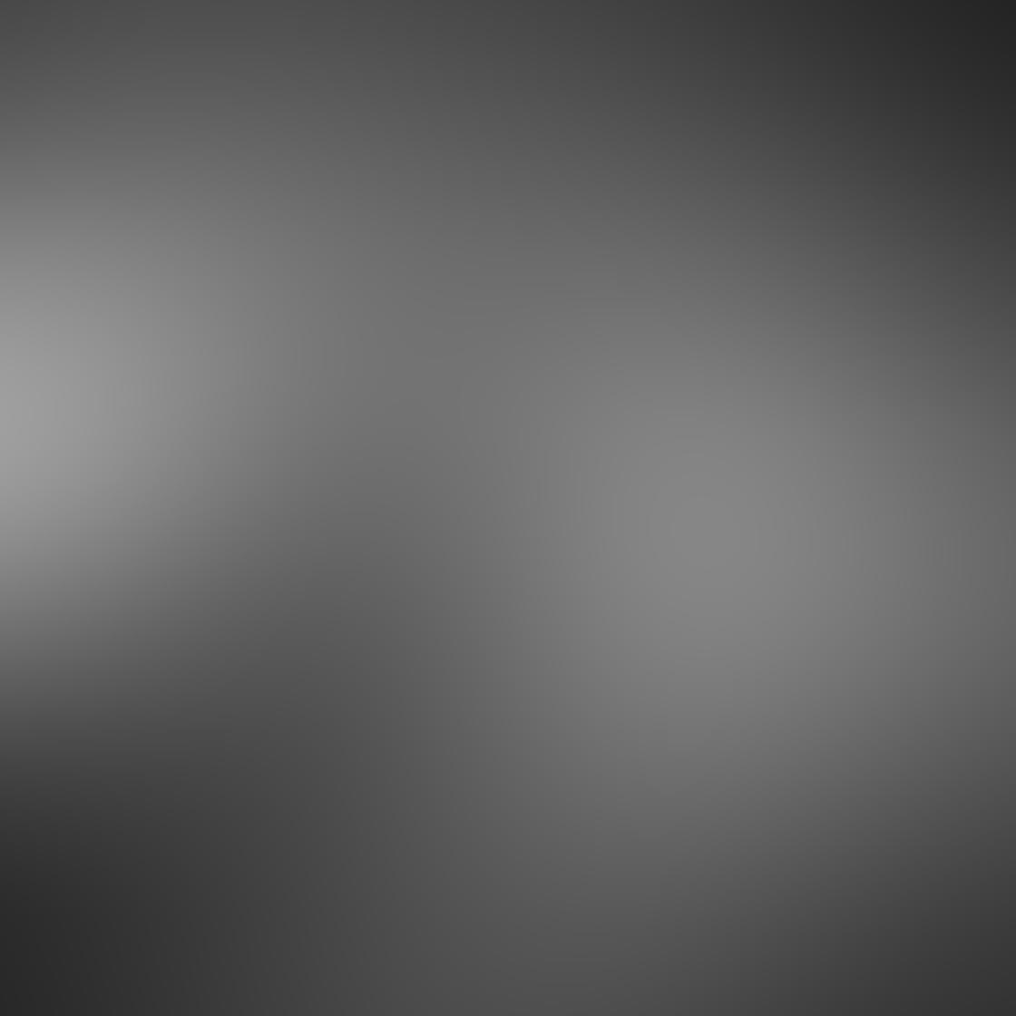 iPhone Photos Negative Space 26