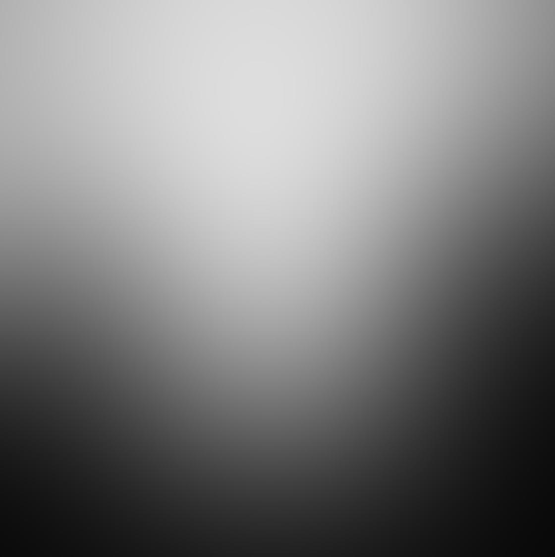 iPhone Photos Negative Space 28