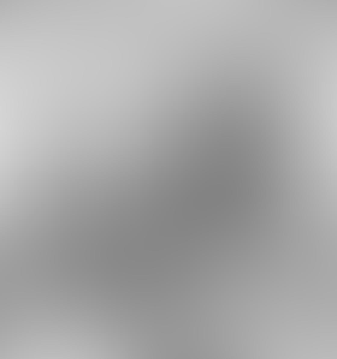 iPhone Photos Low Angle 10
