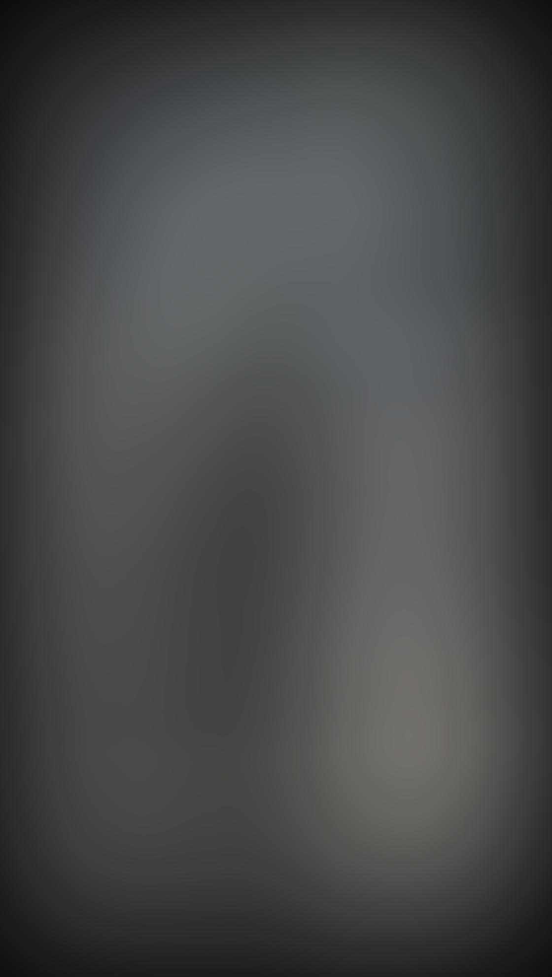 iPhone Photos Low Angle 11