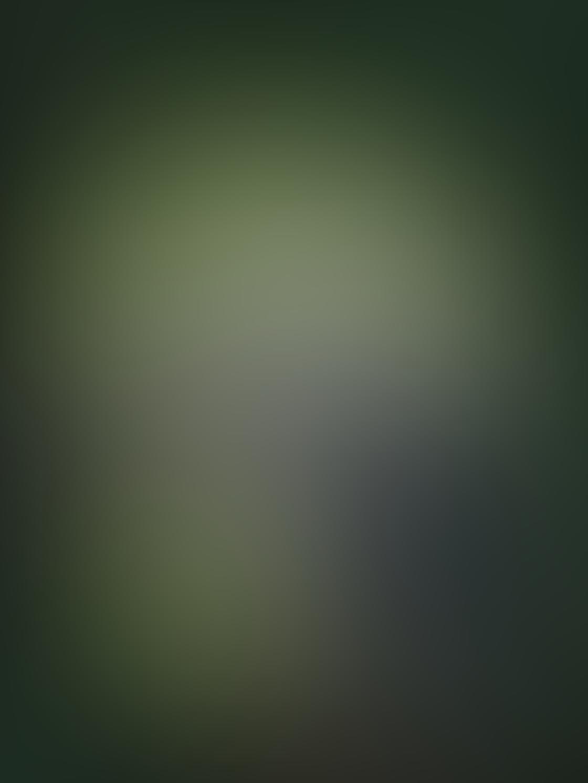 iPhone Photos Low Angle 12