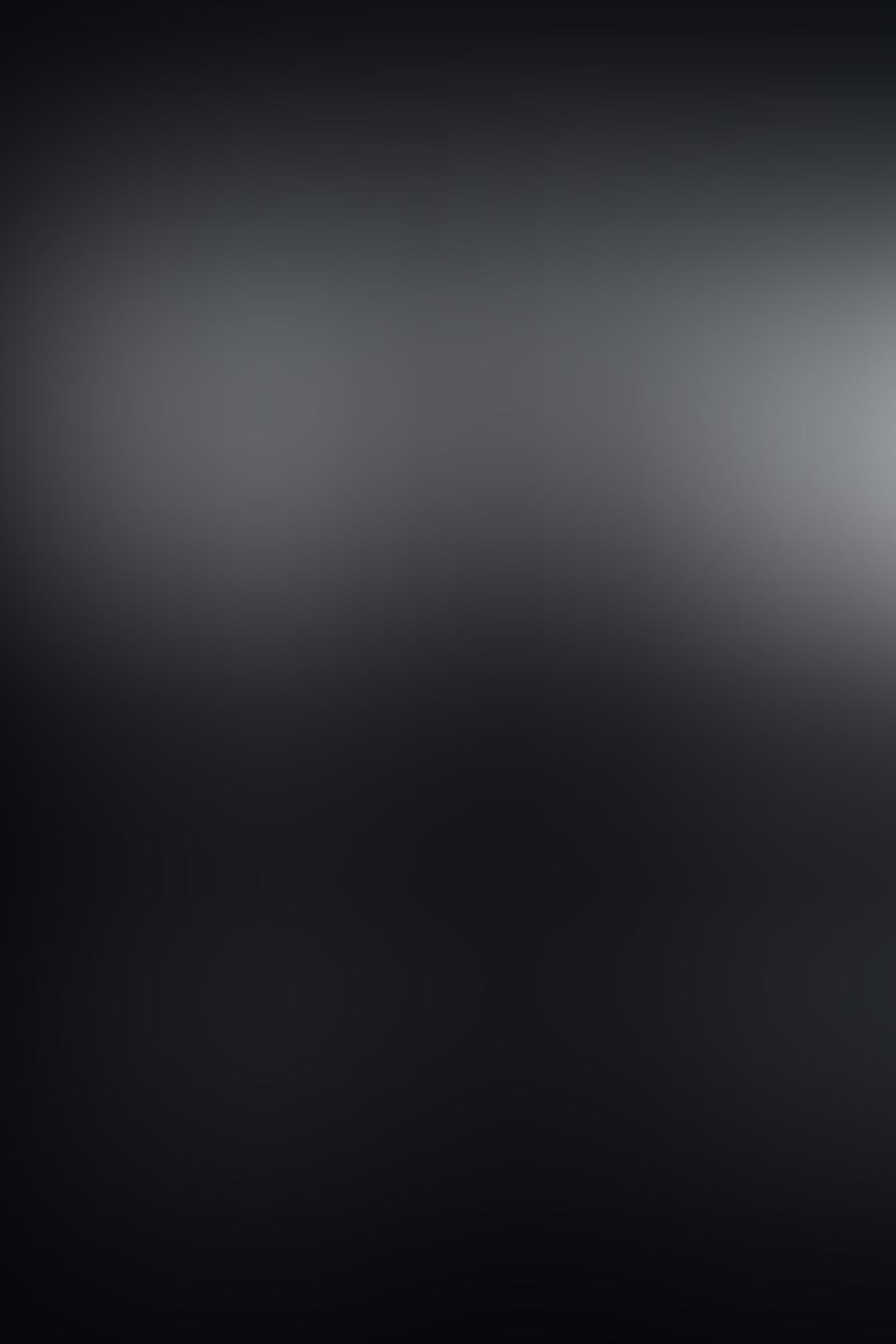 iPhone Photos Low Angle 13