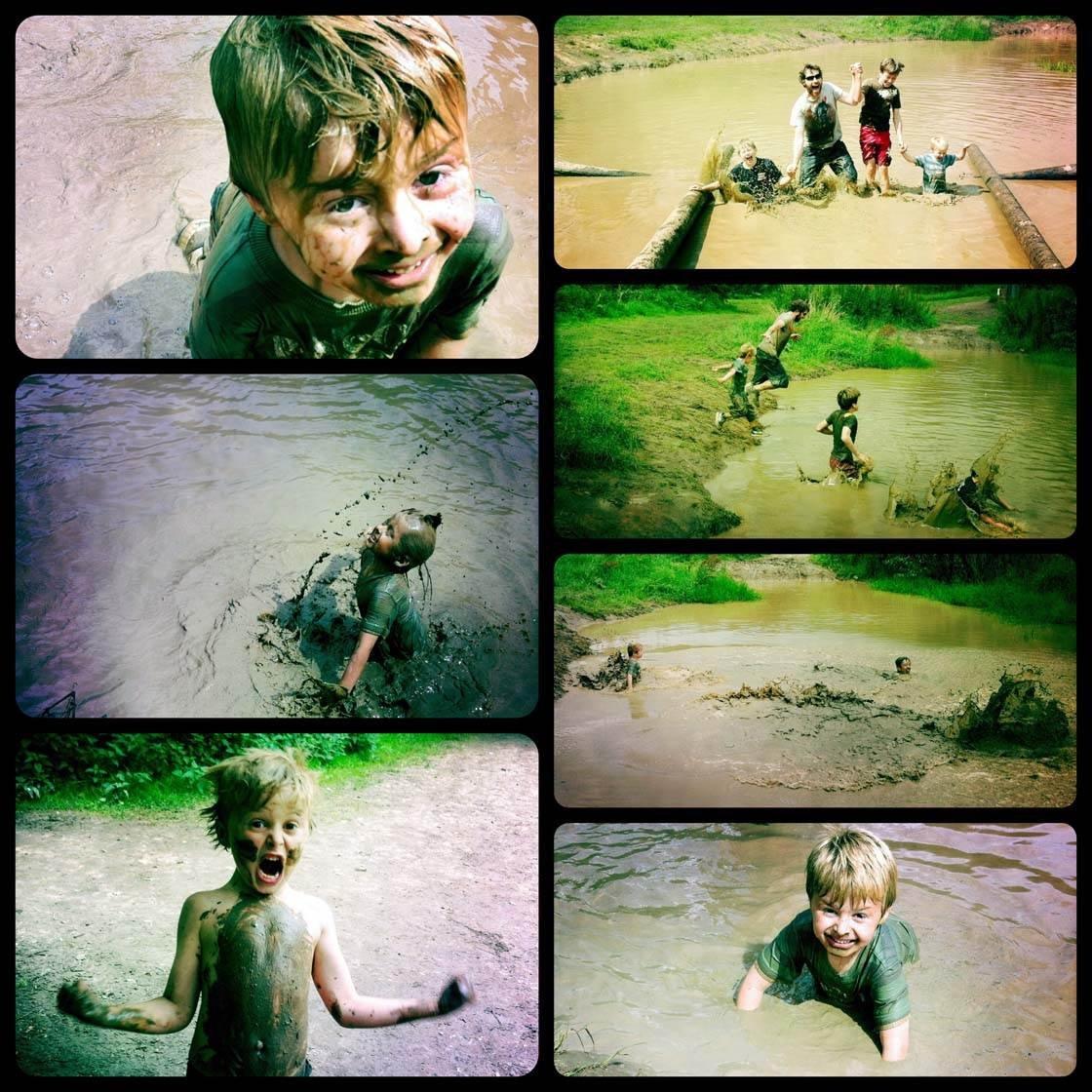 iPhone Photo Collages 12 no script