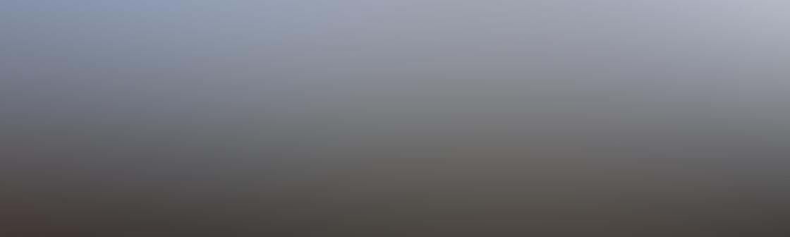 Panoramic iPhone Photos 3
