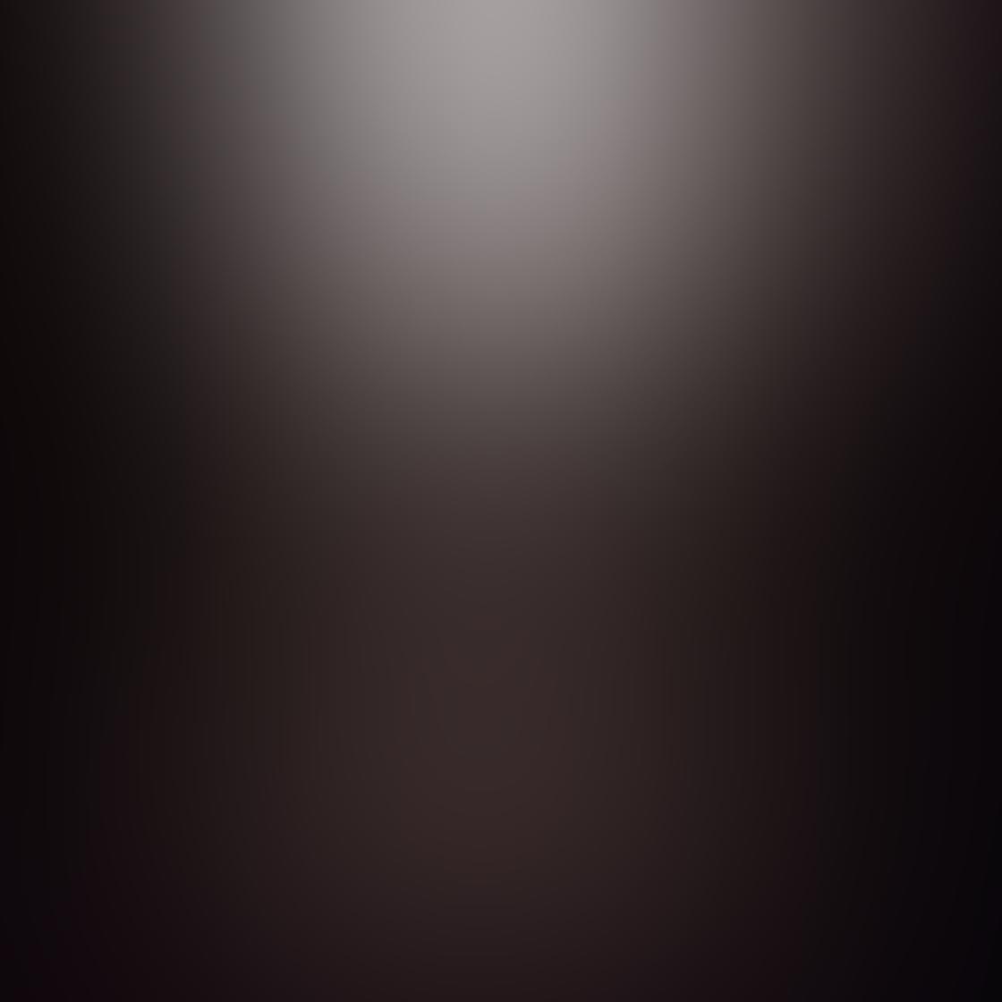 iPhone Photos Low Angle 15