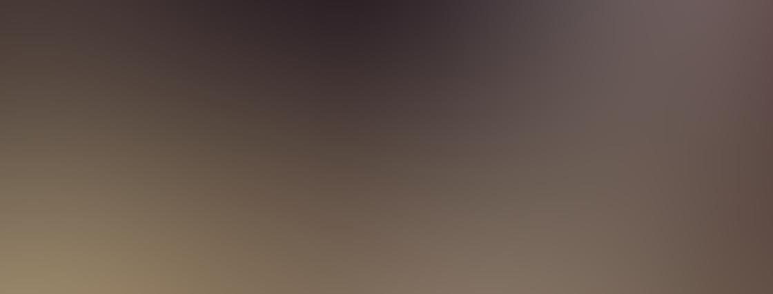 Panoramic iPhone Photos 1