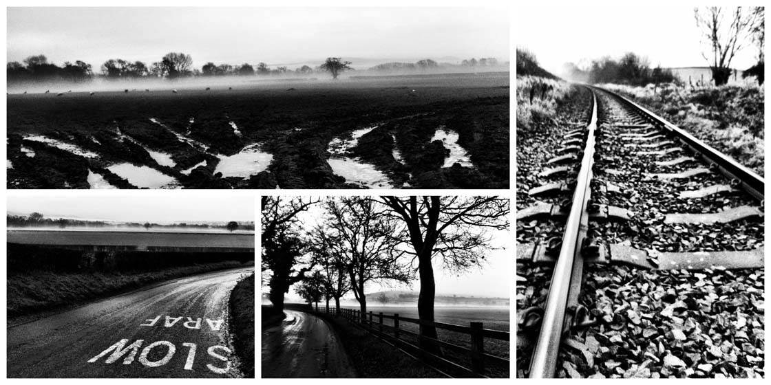 iPhone Photo Collages 1 no script