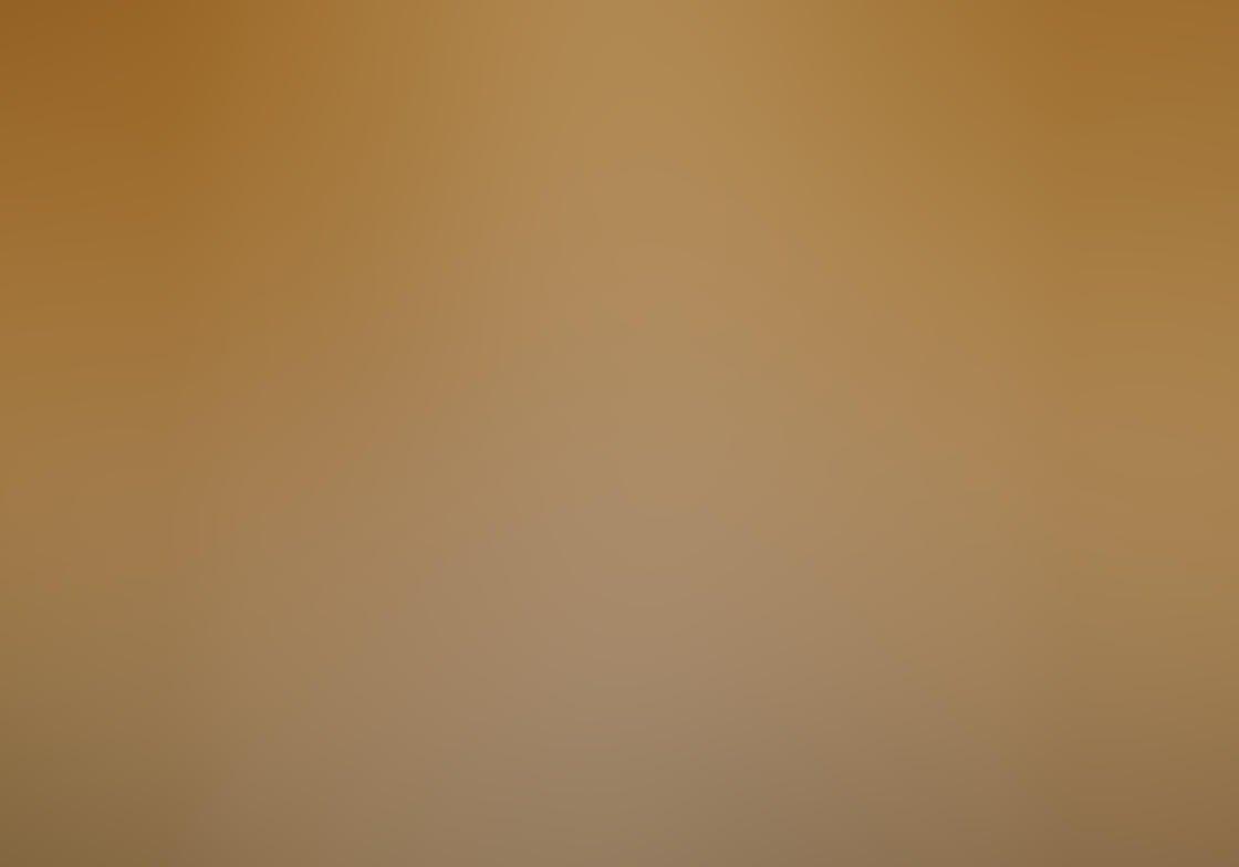Panoramic iPhone Photos 8