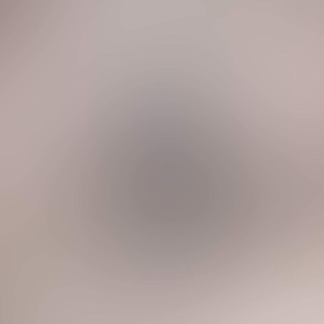 iPhone Photos Low Angle 17