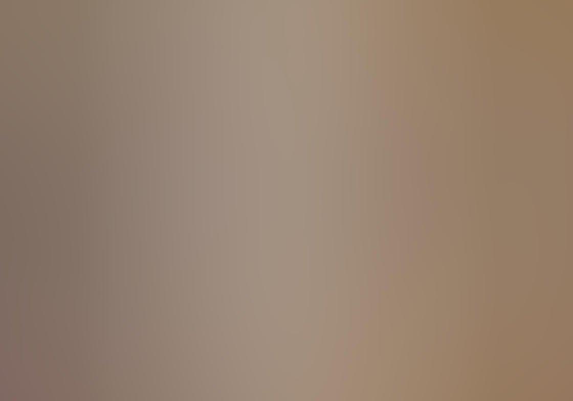 Panoramic iPhone Photos 9
