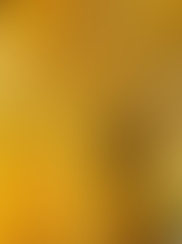 iPhone Photos Low Angle 18