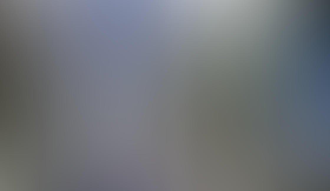 Panoramic iPhone Photos 7