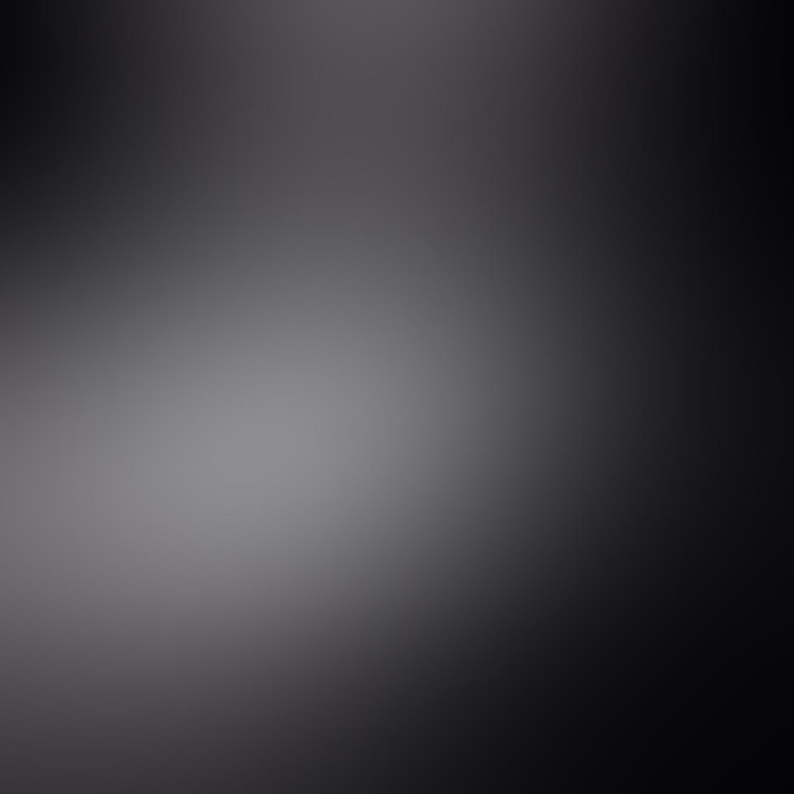 iPhone Photos Low Angle 19
