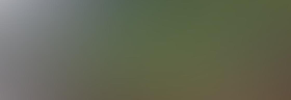 Panoramic iPhone Photos 2
