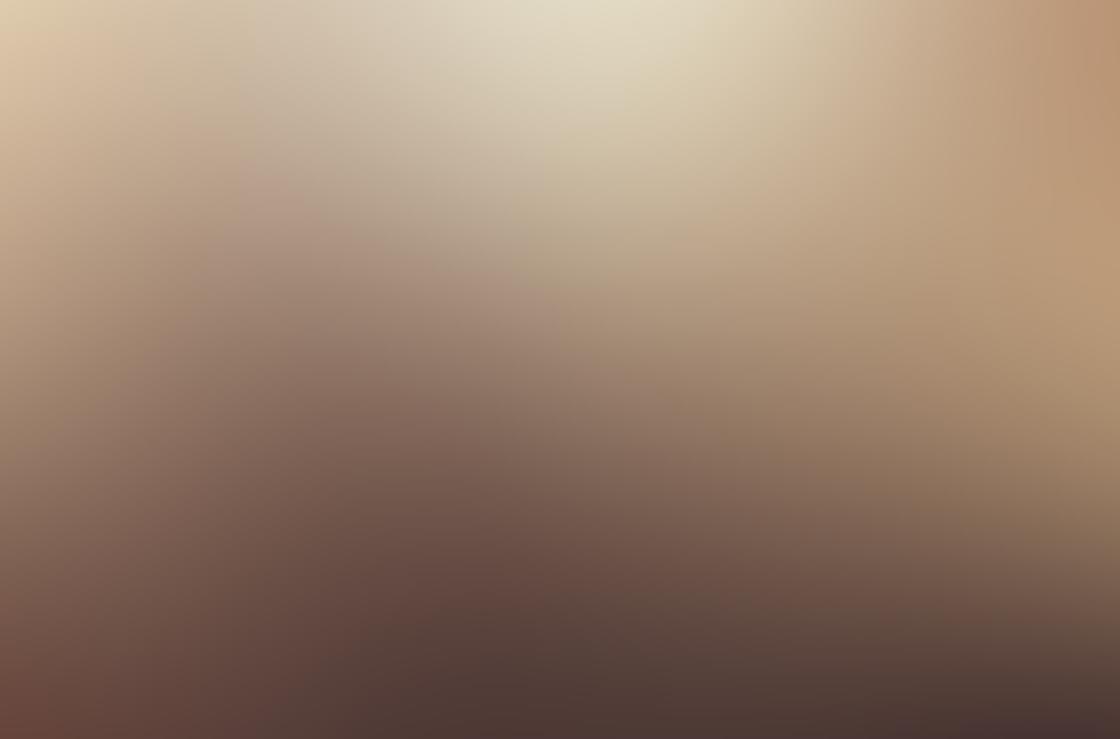 iPhone Photos Low Angle 23