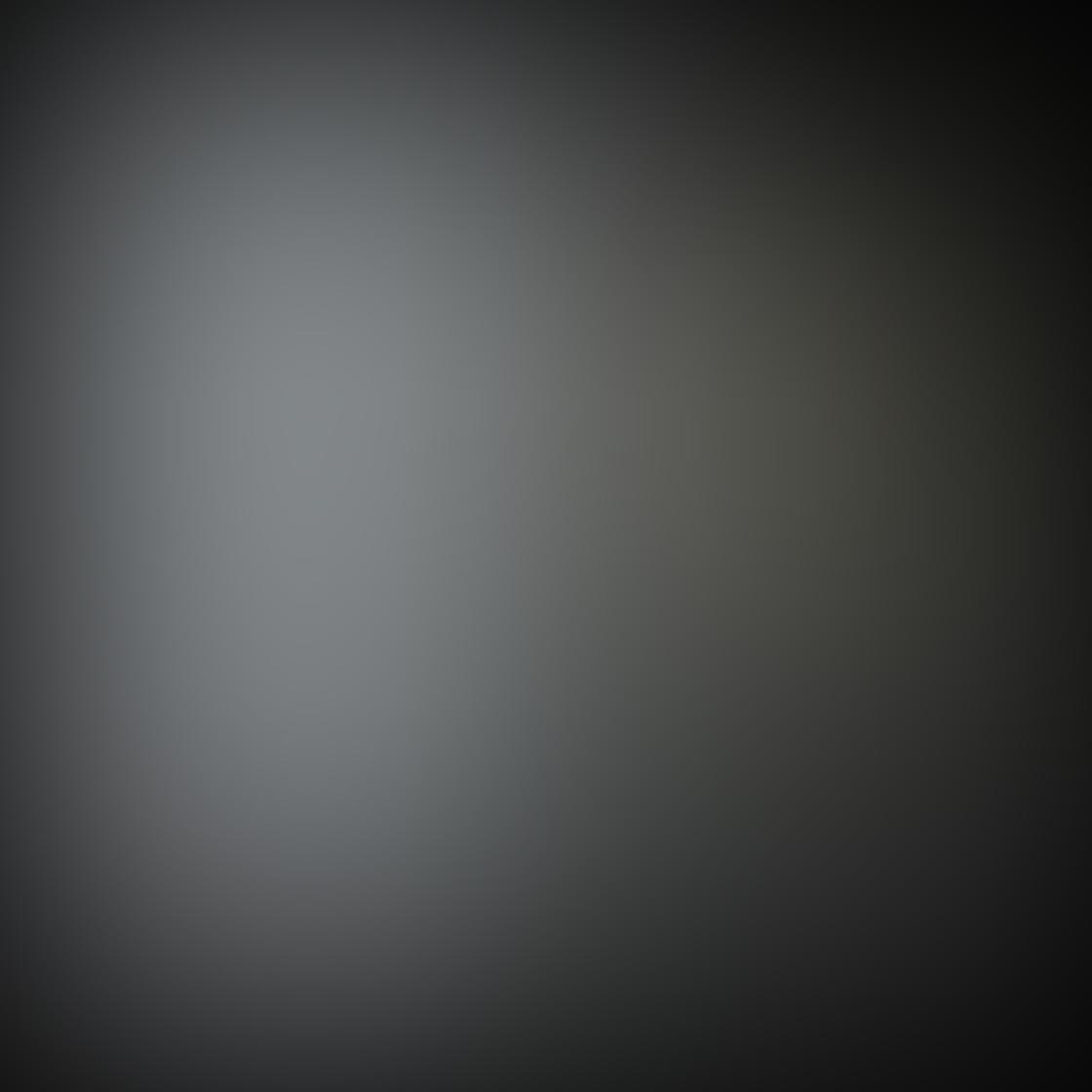 iPhone Photos Low Angle 24