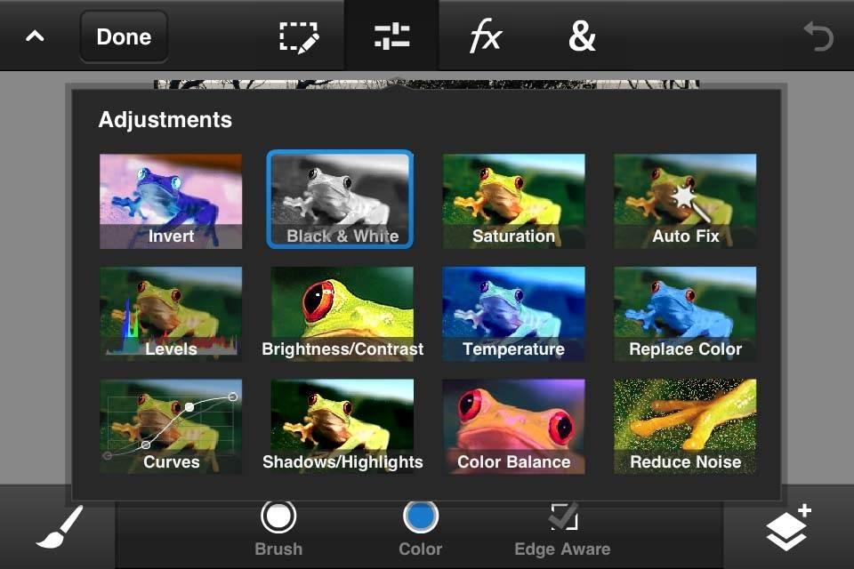 Noon Sun iPhone Photos 16 no script