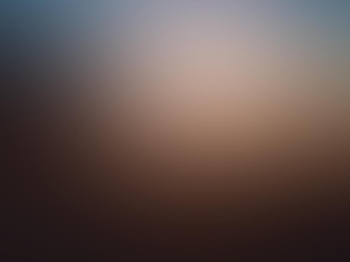 iPhone Photos Low Angle 27