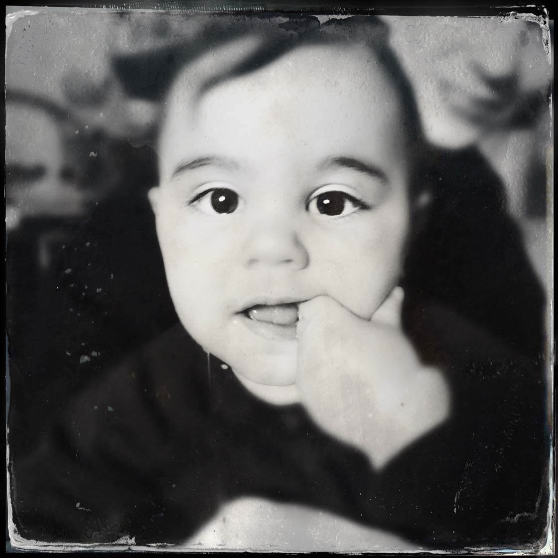 TinType App iPhone Photos 7 no script