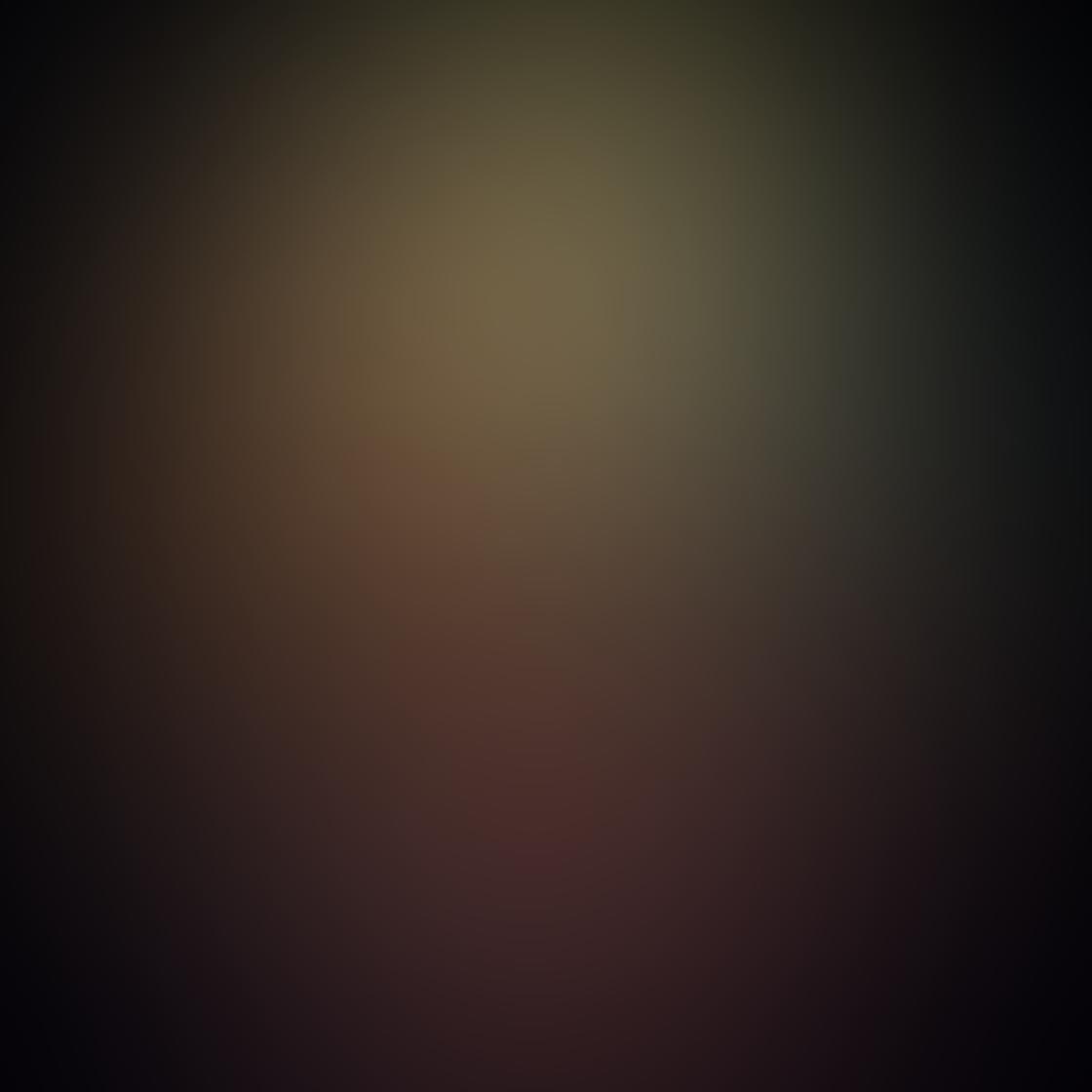 iPhone Photos Low Angle 28