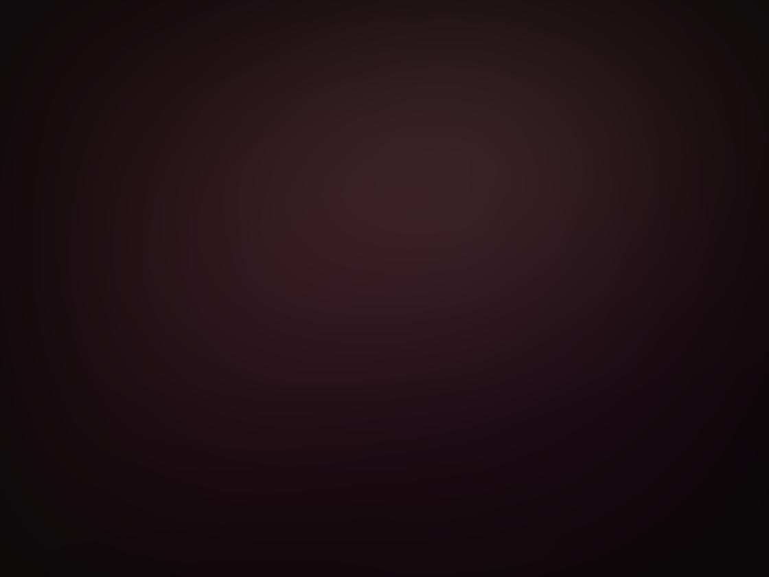 iPhone Photos Low Angle 29