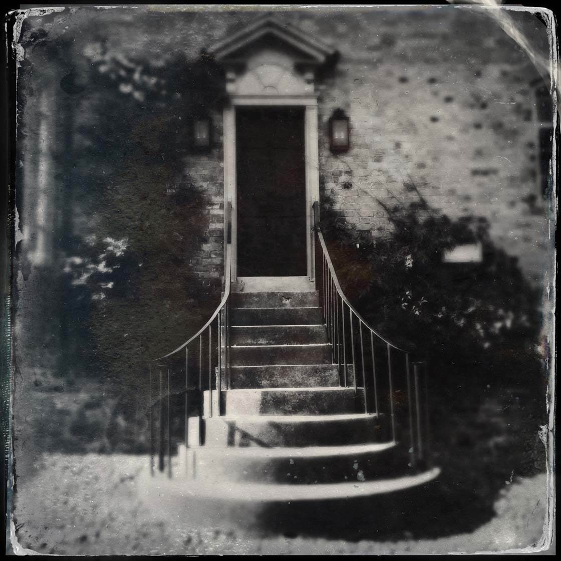 TinType App iPhone Photos 6 no script