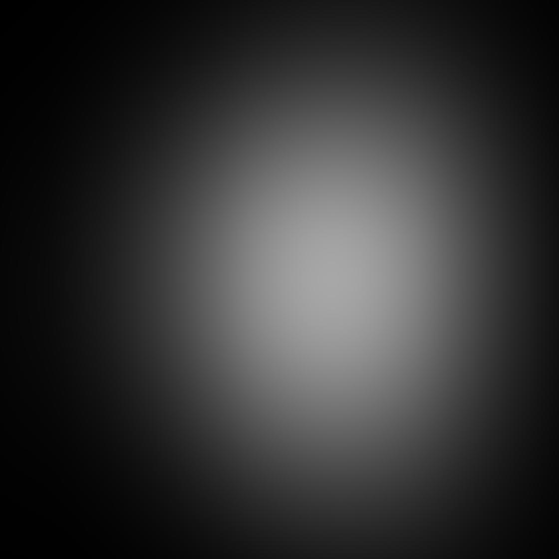 iPhone Photos Natural Light 5