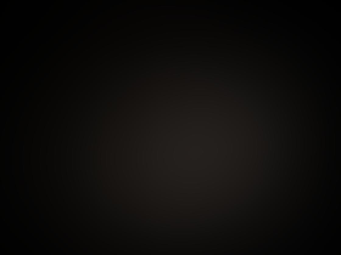 Low Light iPhone Photos 1