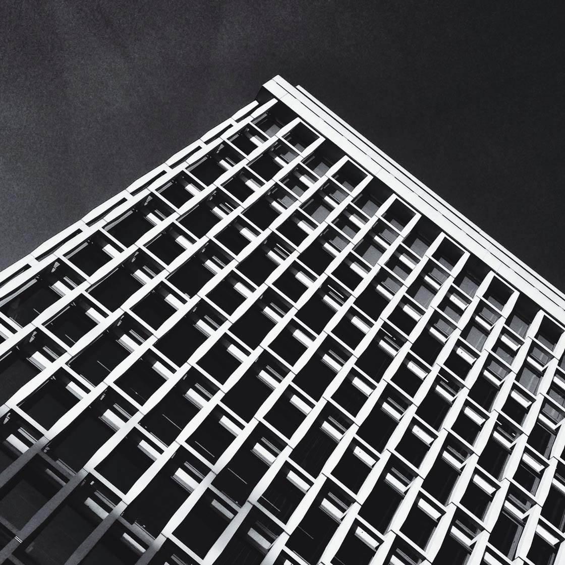 iPhone Photo Buildings 1 no script