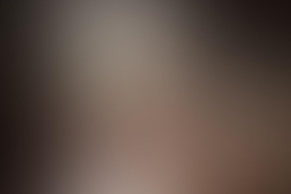 Low Light iPhone Photos 2