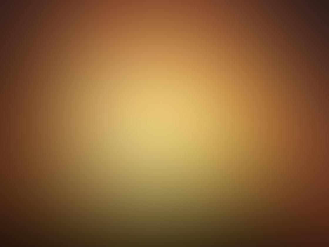 Low Light iPhone Photos 10