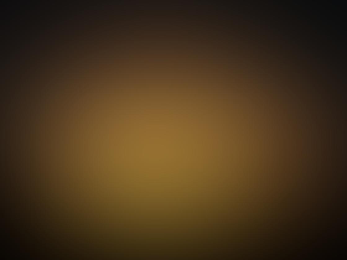 Low Light iPhone Photos 11