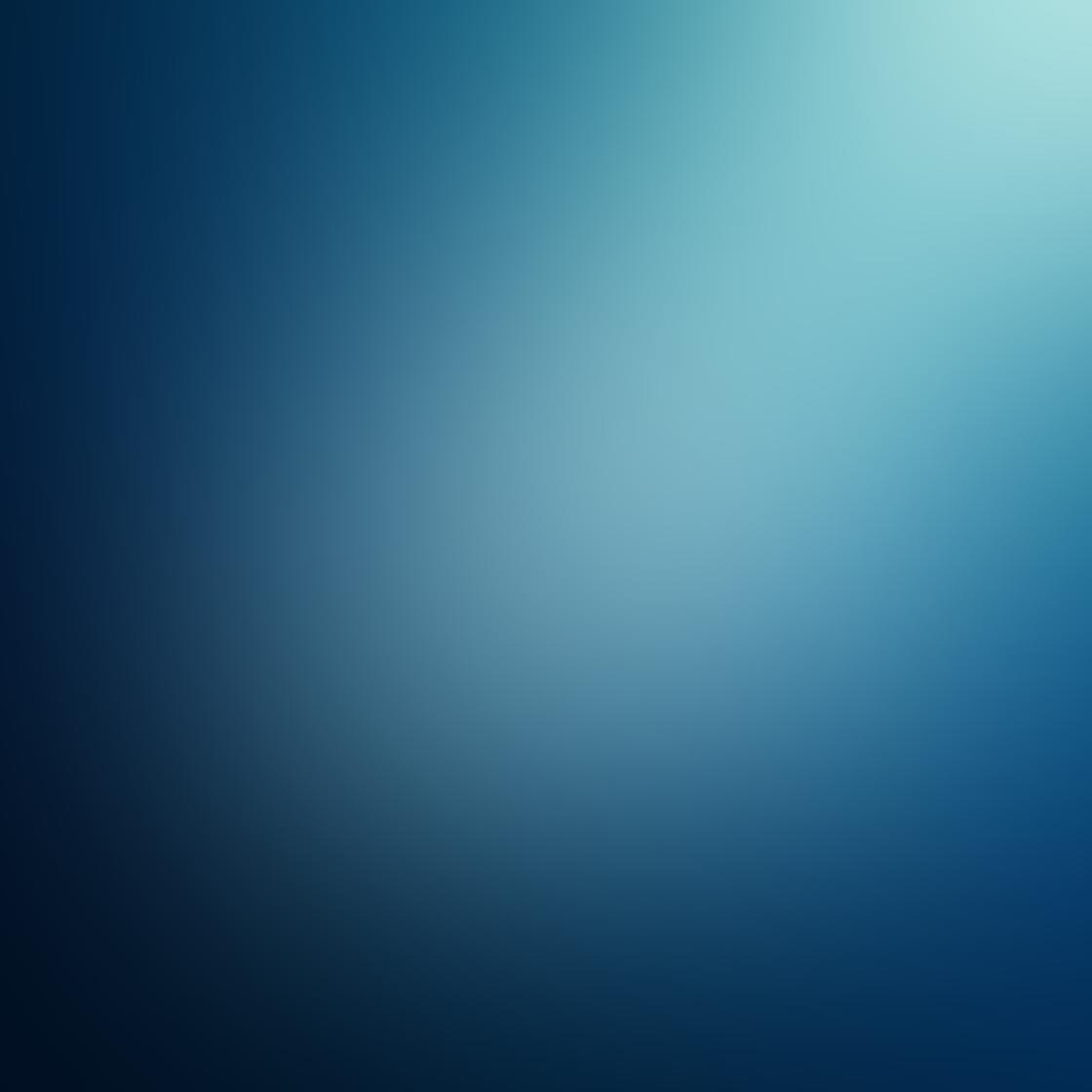 Kelly Tan iPhone Photos 3