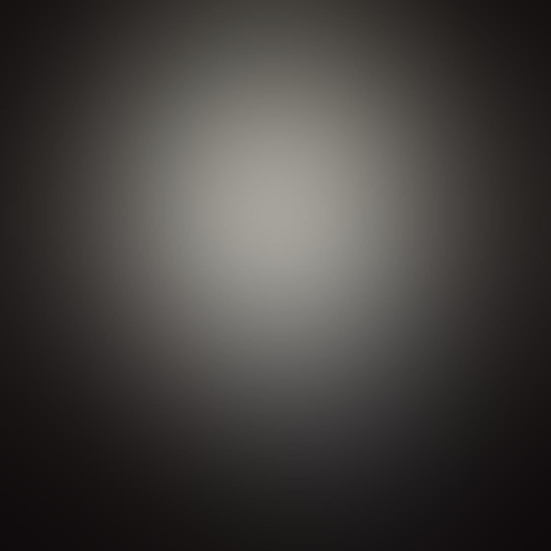 Kelly Tan iPhone Photos 16