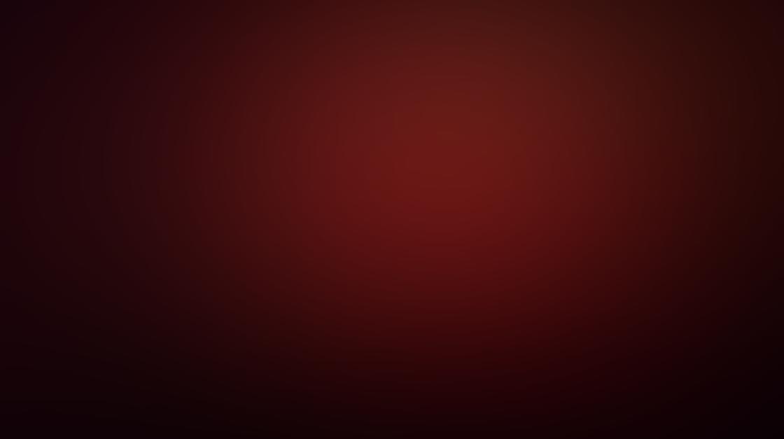 Low Light iPhone Photos 4