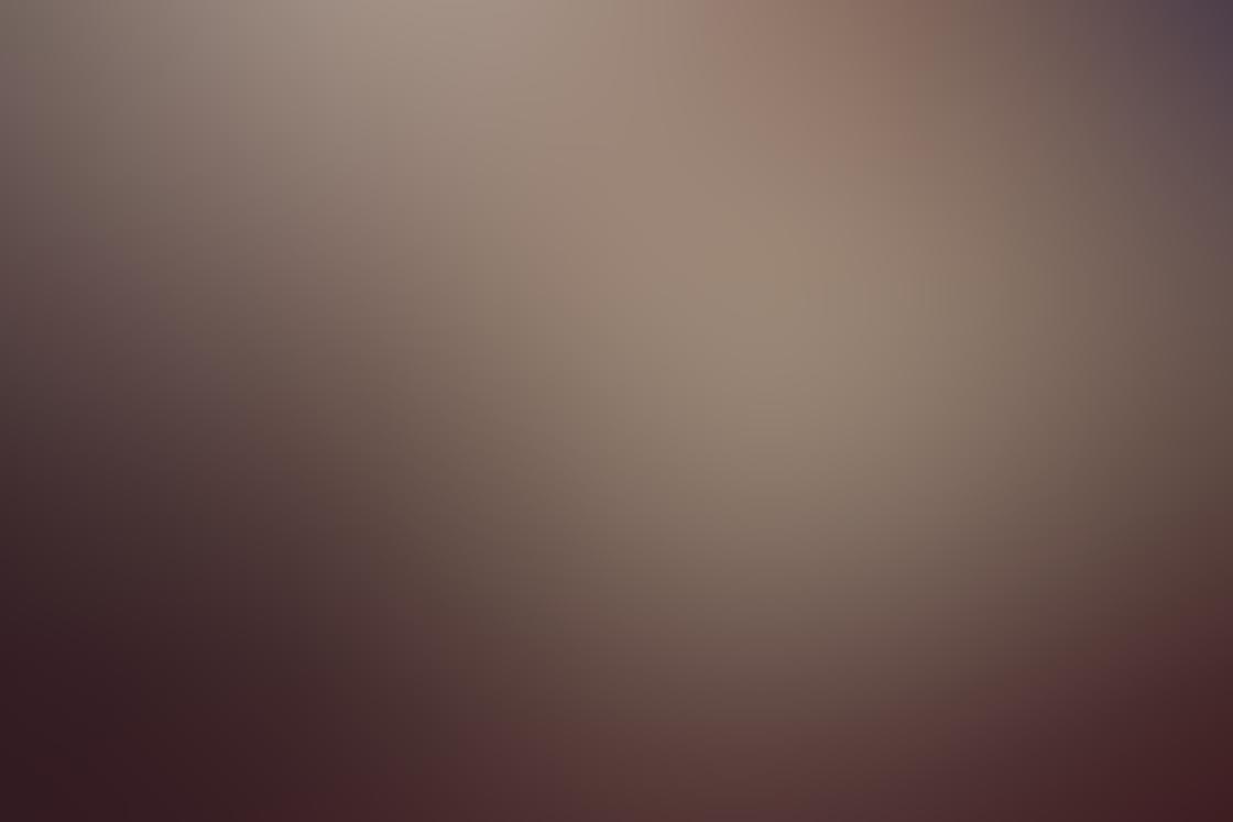 Low Light iPhone Photos 14