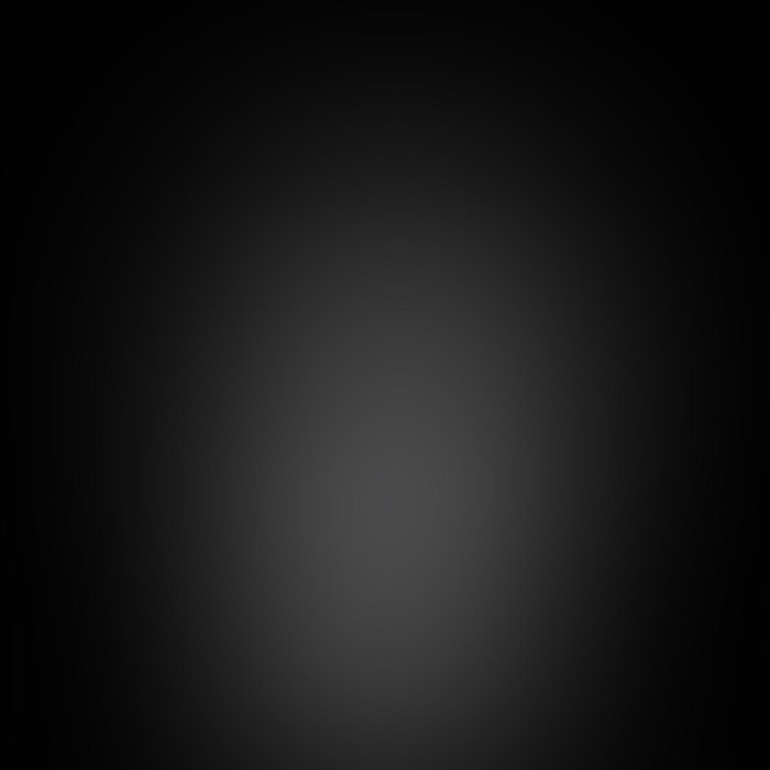 Low Light iPhone Photos 9
