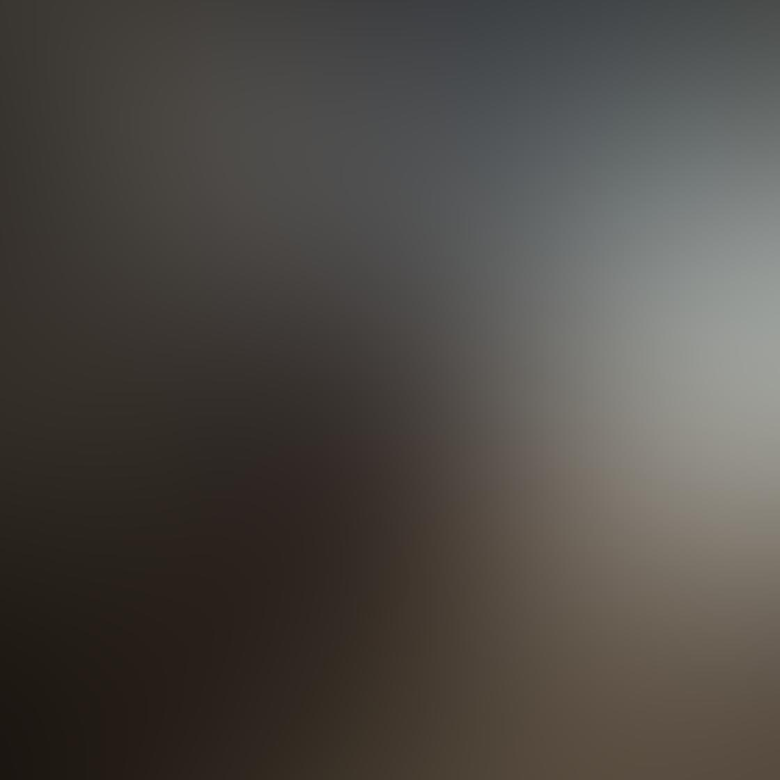 Kelly Tan iPhone Photos 8