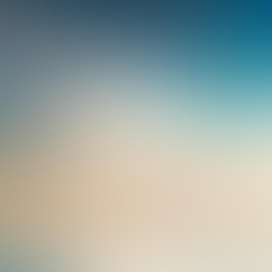 Kelly Tan iPhone Photos 7
