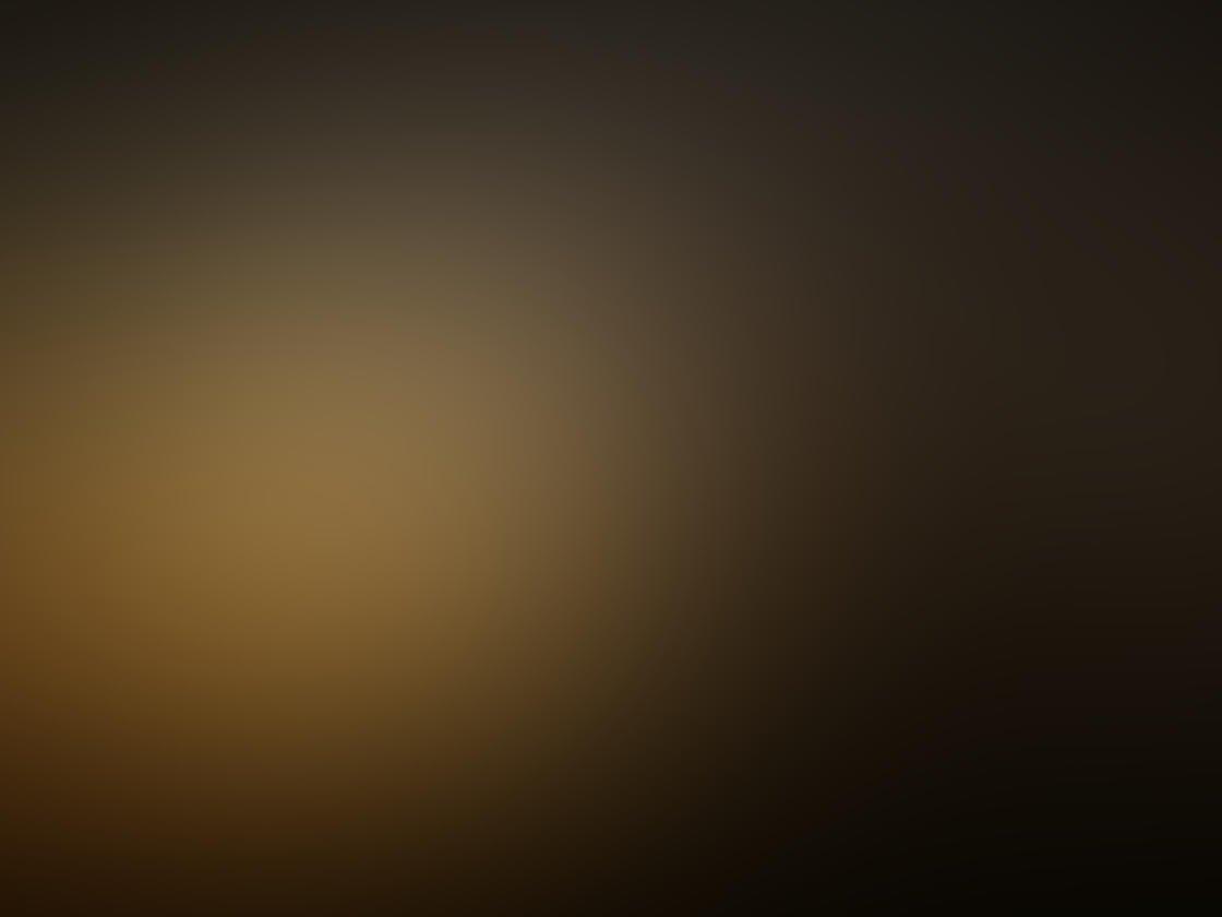 Low Light iPhone Photos 18