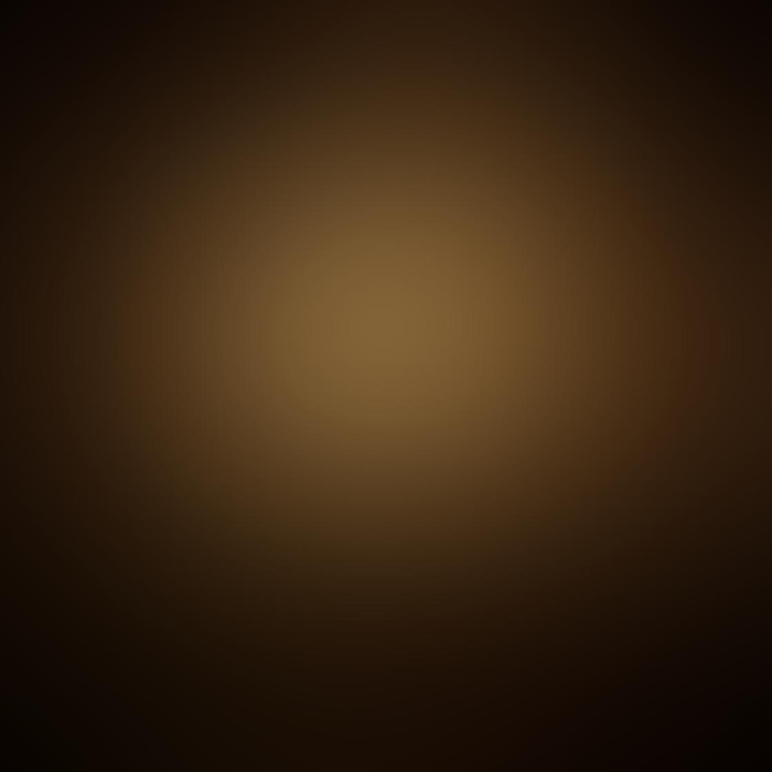 Kelly Tan iPhone Photos 15