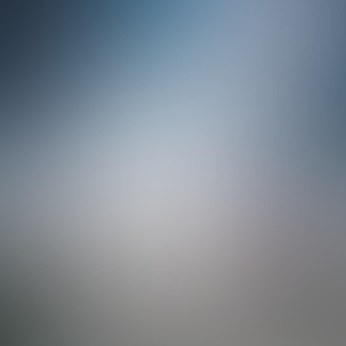 Kelly Tan iPhone Photos 10