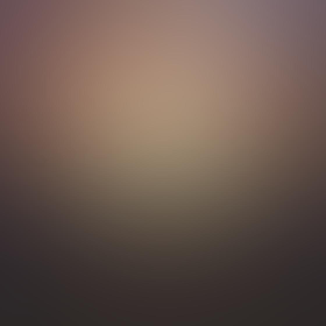Multiple Exposure iPhone Photos 8