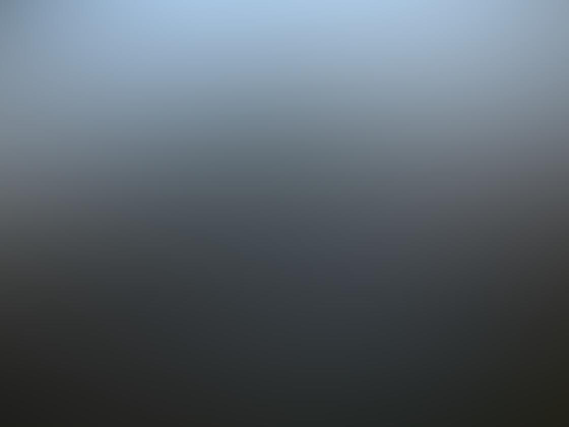 Low Light iPhone Photos 6