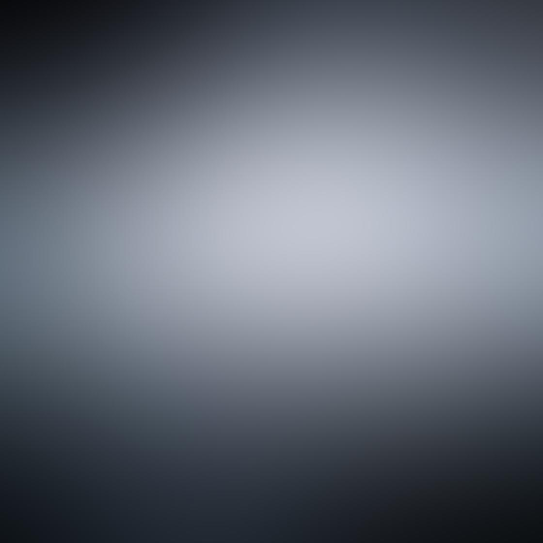 Kelly Tan iPhone Photos 13