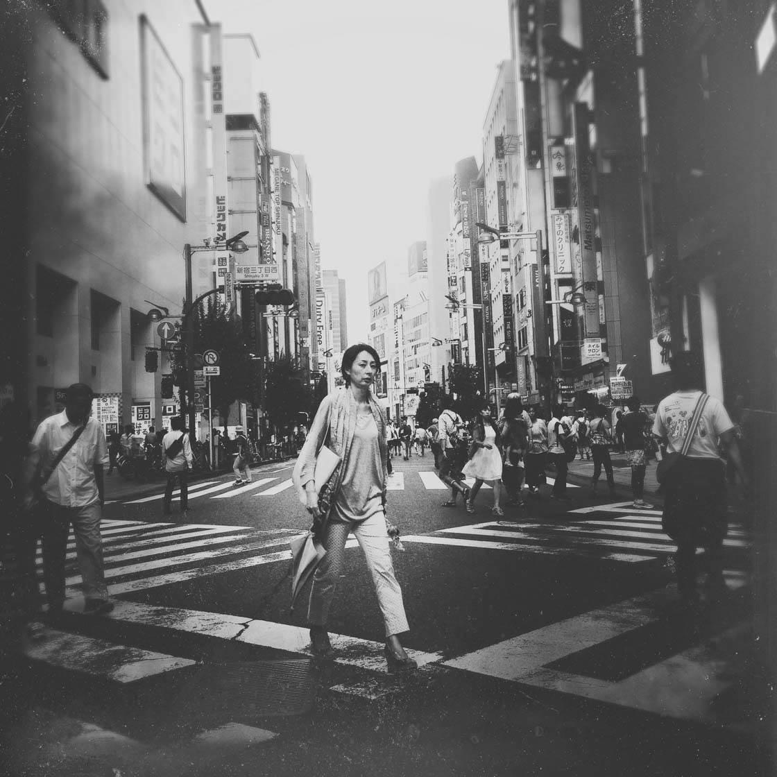 iPhone Street Photos 20
