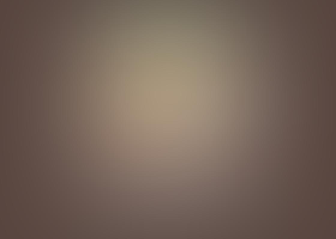 iPhone Piconizer5