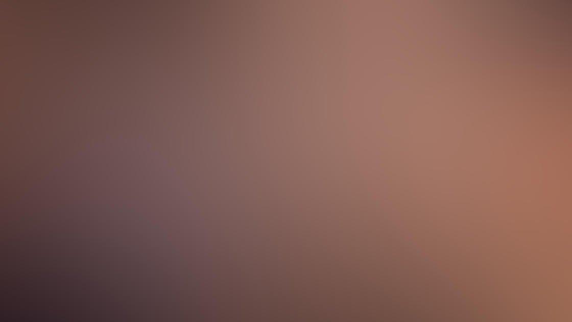 iPhone Lume Cube Light 21