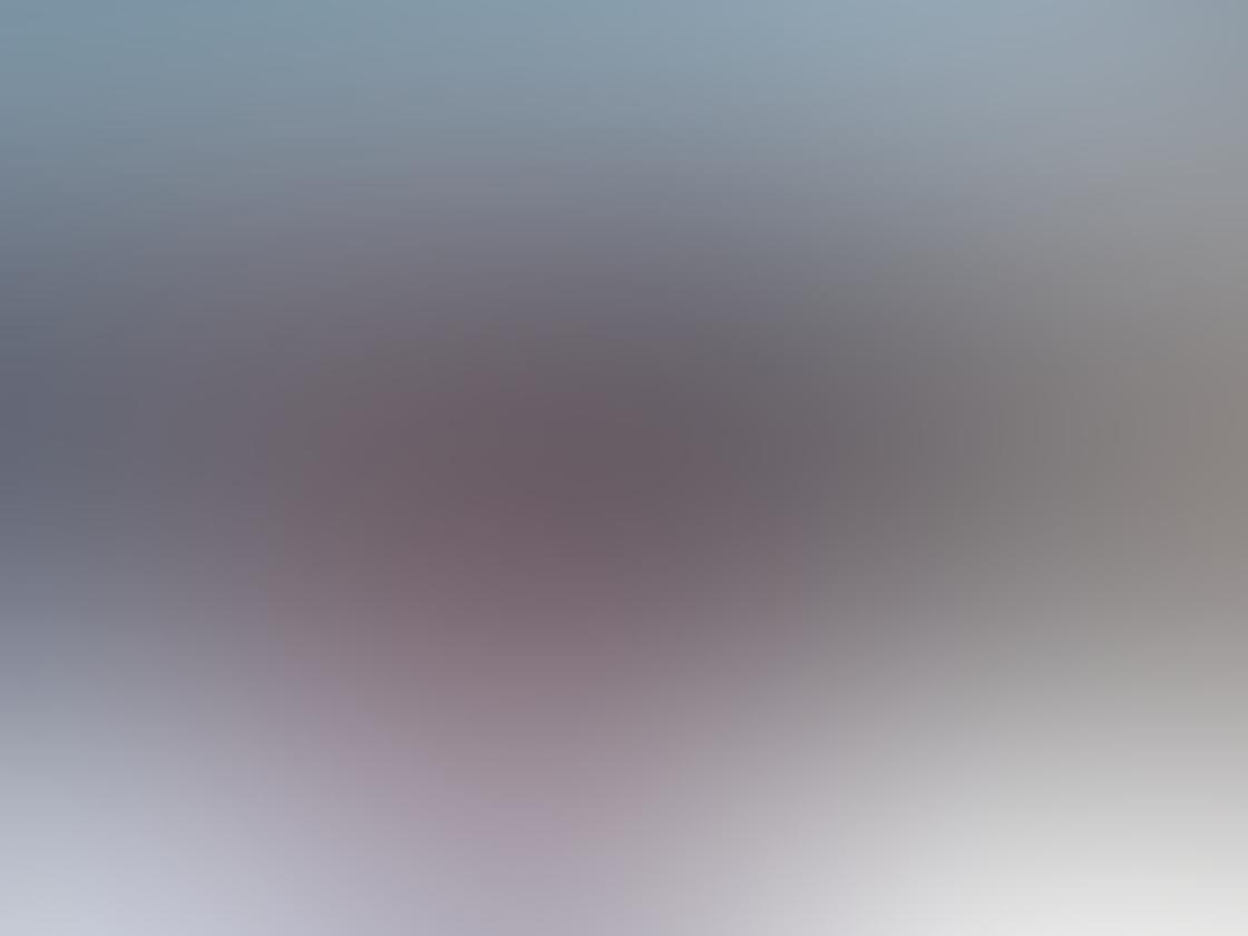 iPhone Lume Cube Light 14